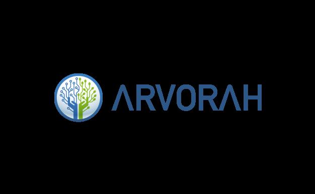 Arvorah