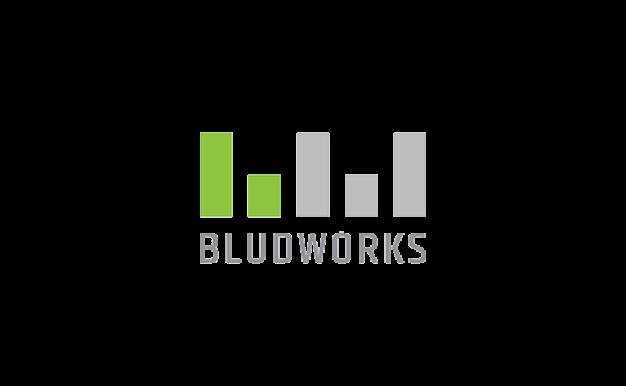 BludWorks