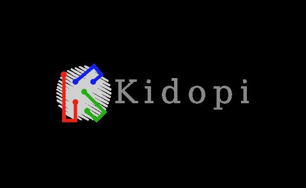 Kidopi